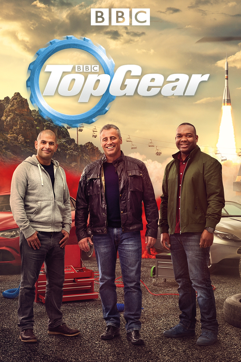 watch top gear season 21 online stream tv shows stan. Black Bedroom Furniture Sets. Home Design Ideas