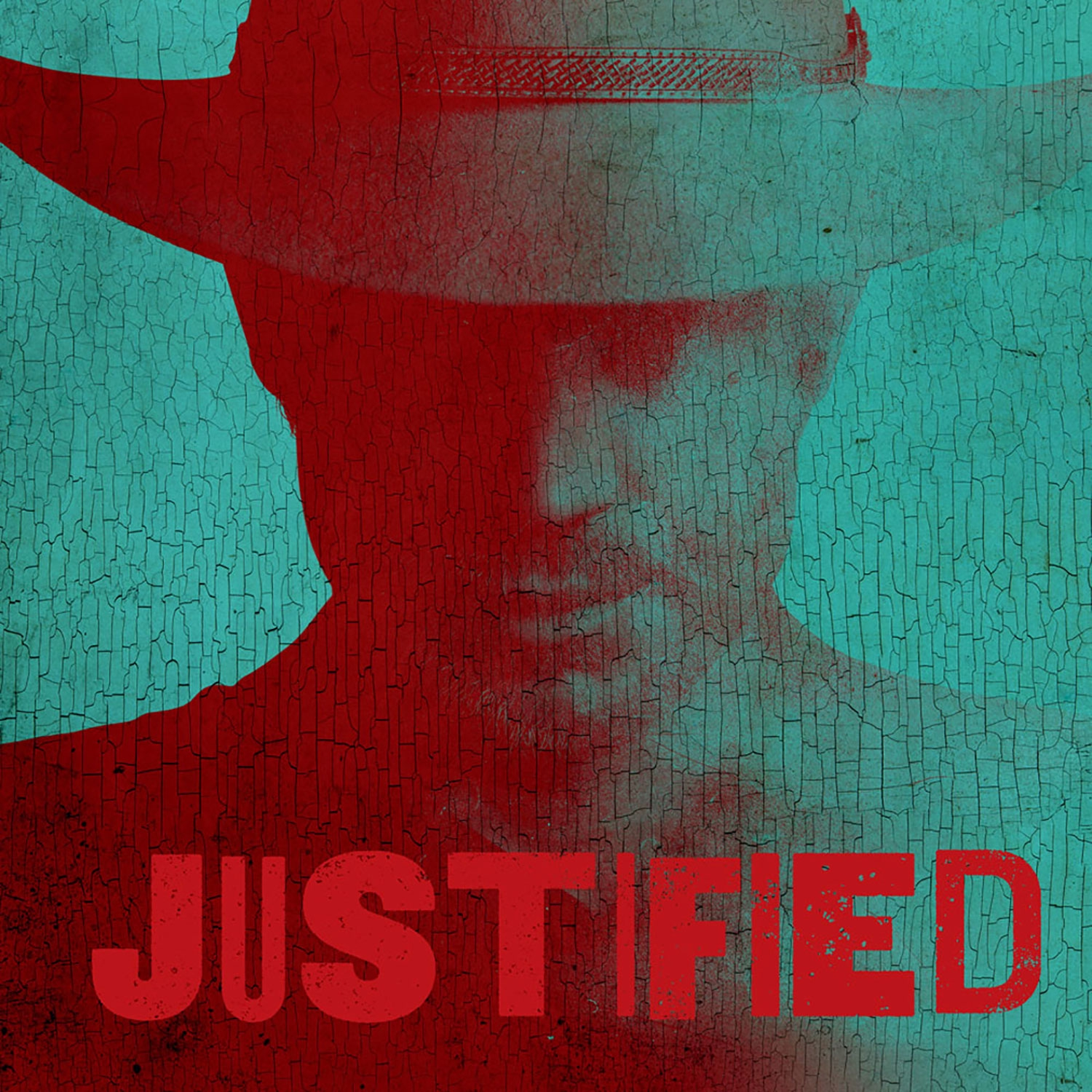 Watch Justified Online | Stream Seasons 1-6 Now | Stan