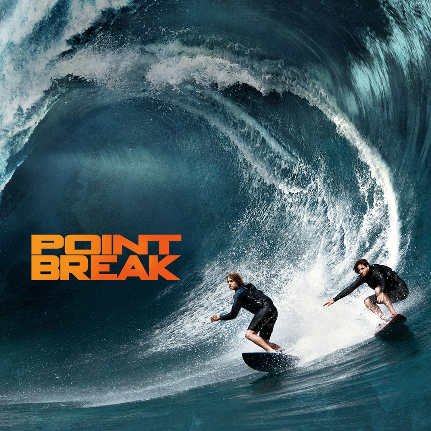 point break full movie free download in hindi dubbed