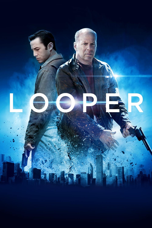 Looper Streaming