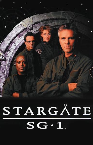 Stargate Sg1 Online