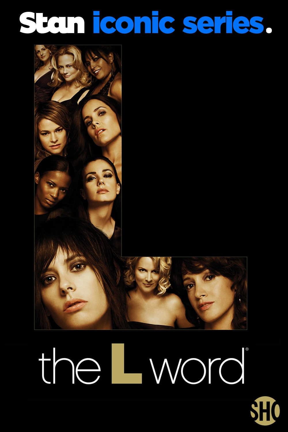 The L Word Online Stream