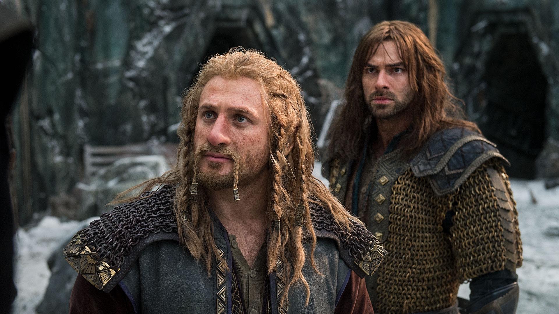 the hobbit the battle of the five armies hd putlocker