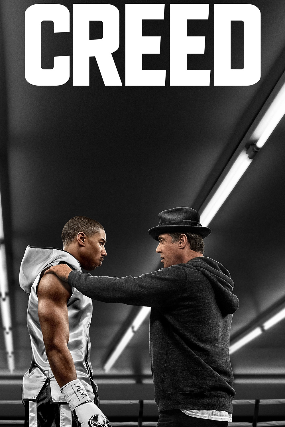 Creed Online Stream