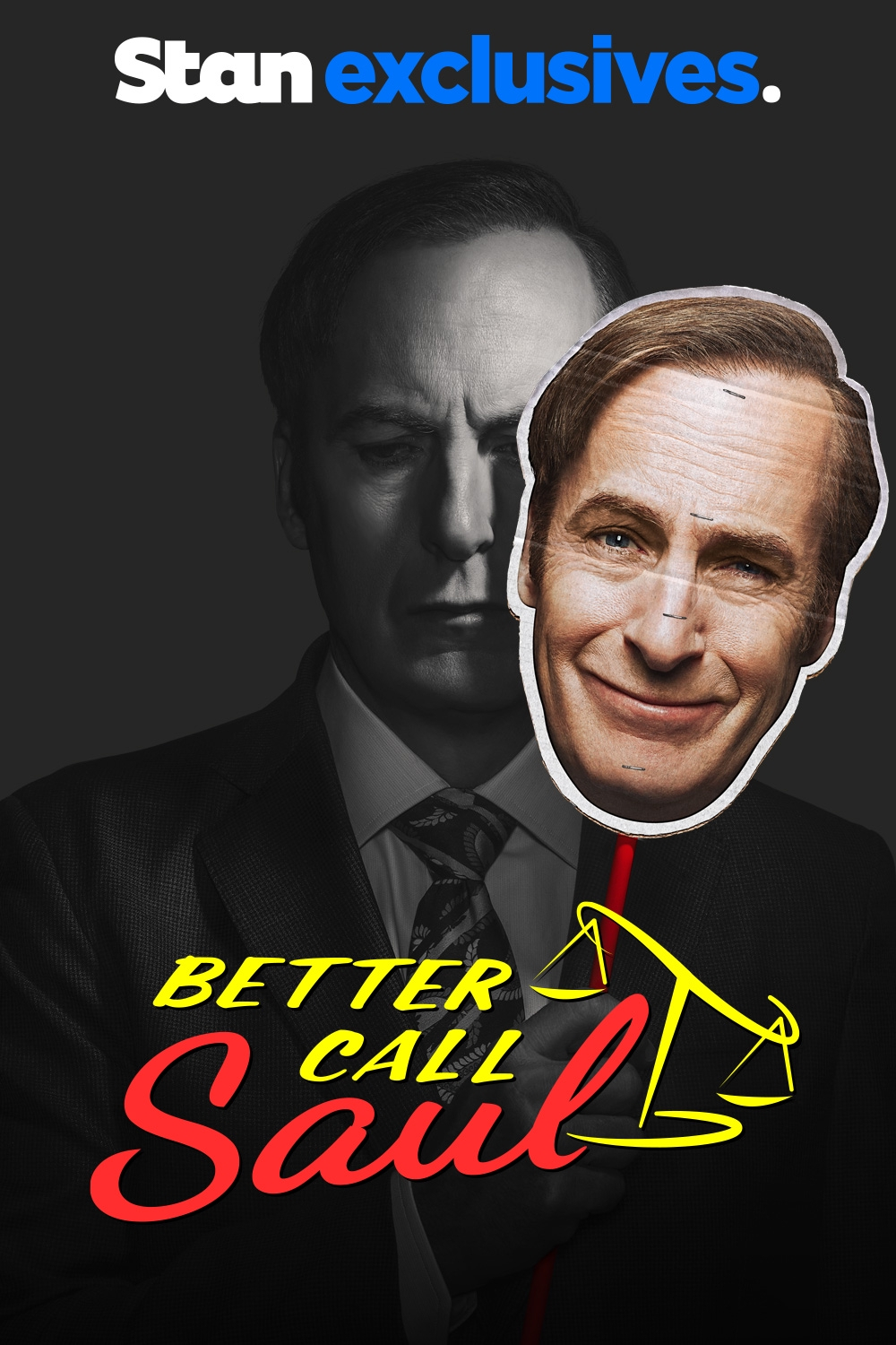 better call saul online stream