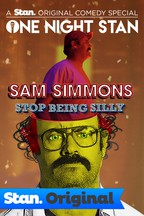 One Night Stan: Sam Simmons