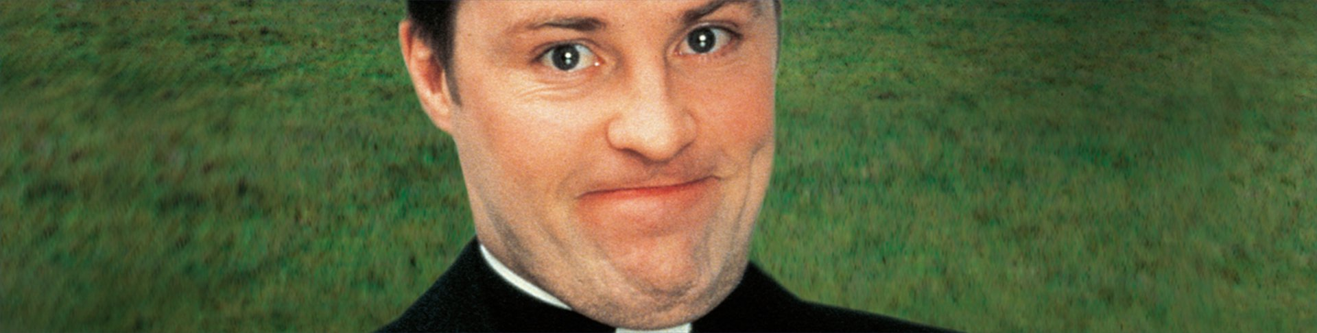 watch father ted online stream seasons 1 3 now stan