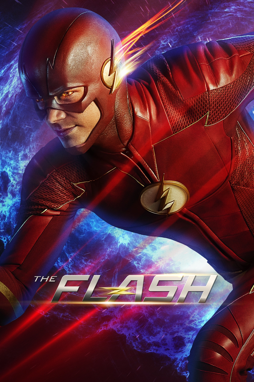 the flash serie stream