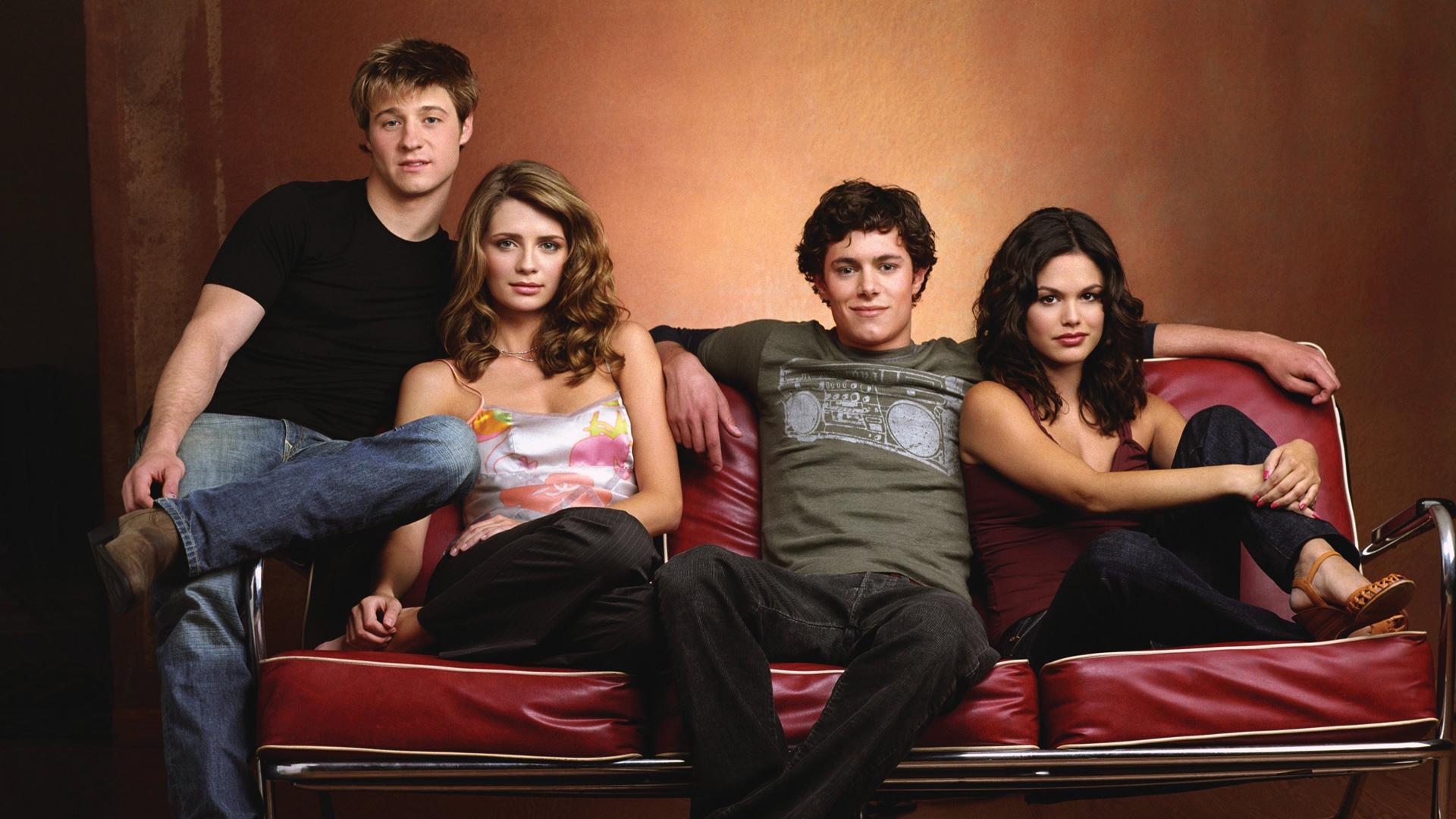 watch the oc season 3 online free