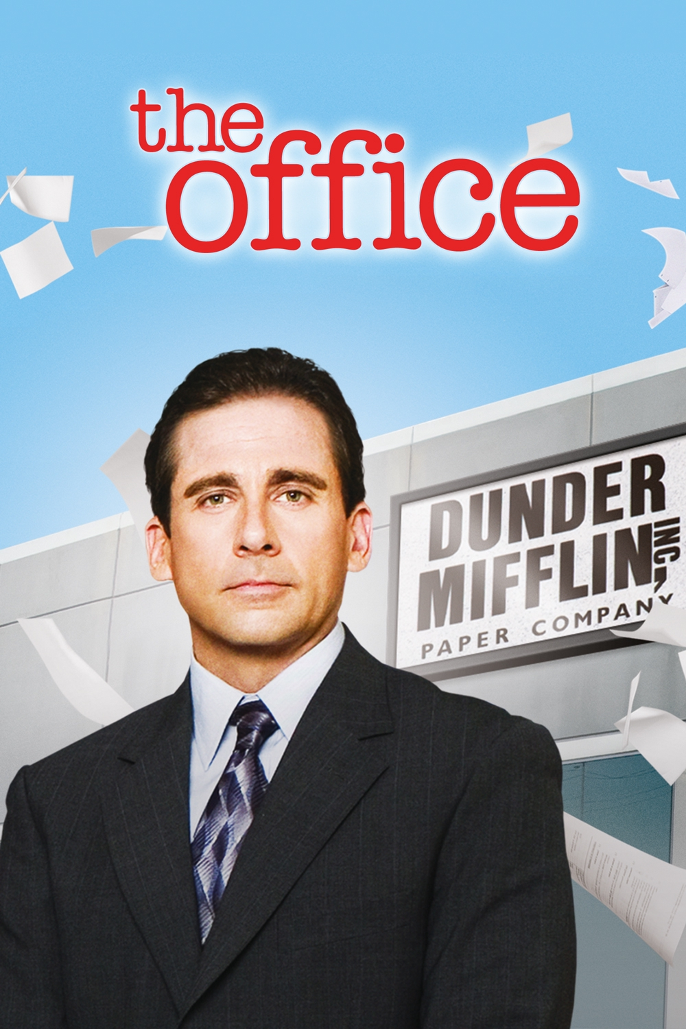 Watch the office u s season 1 online stream tv shows stan - The office streaming season 1 ...