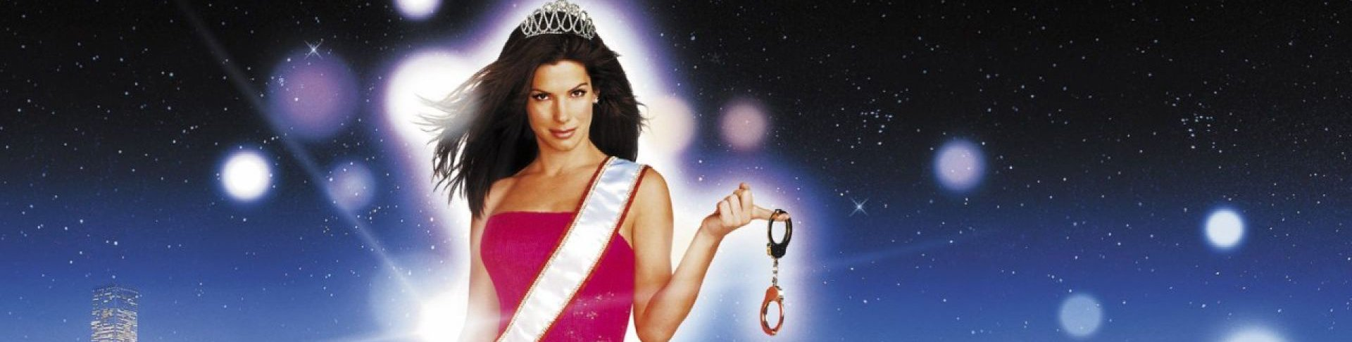 miss congeniality full movie free no download