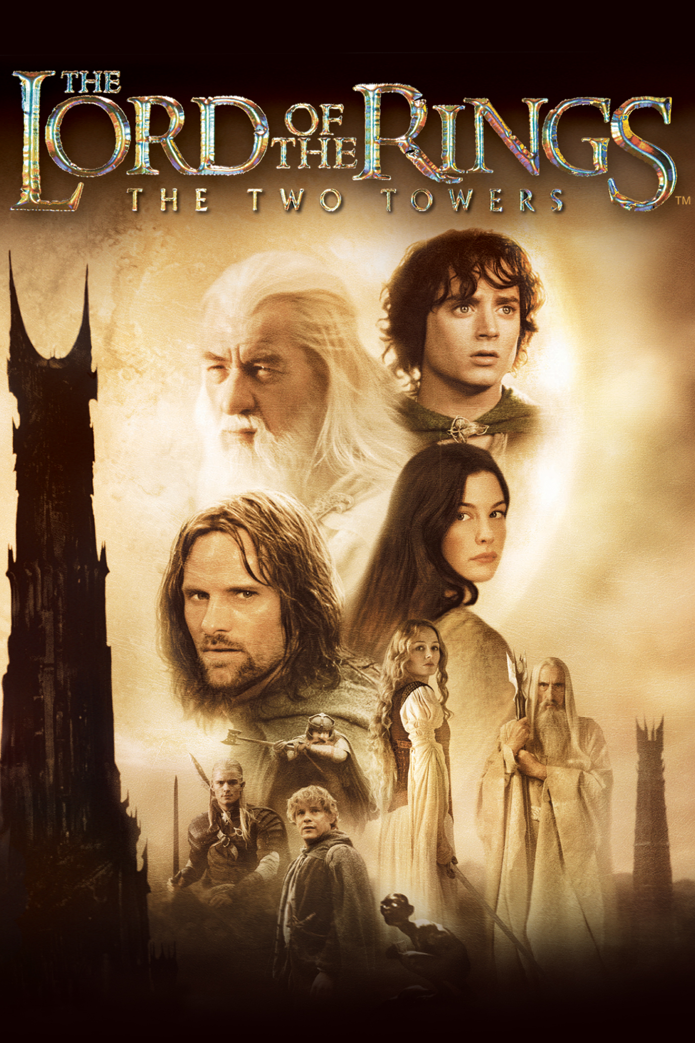 lord of the rings extended edition watch online hd