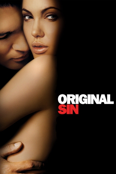 original sin 2001 full movie free download in hindi dubbed