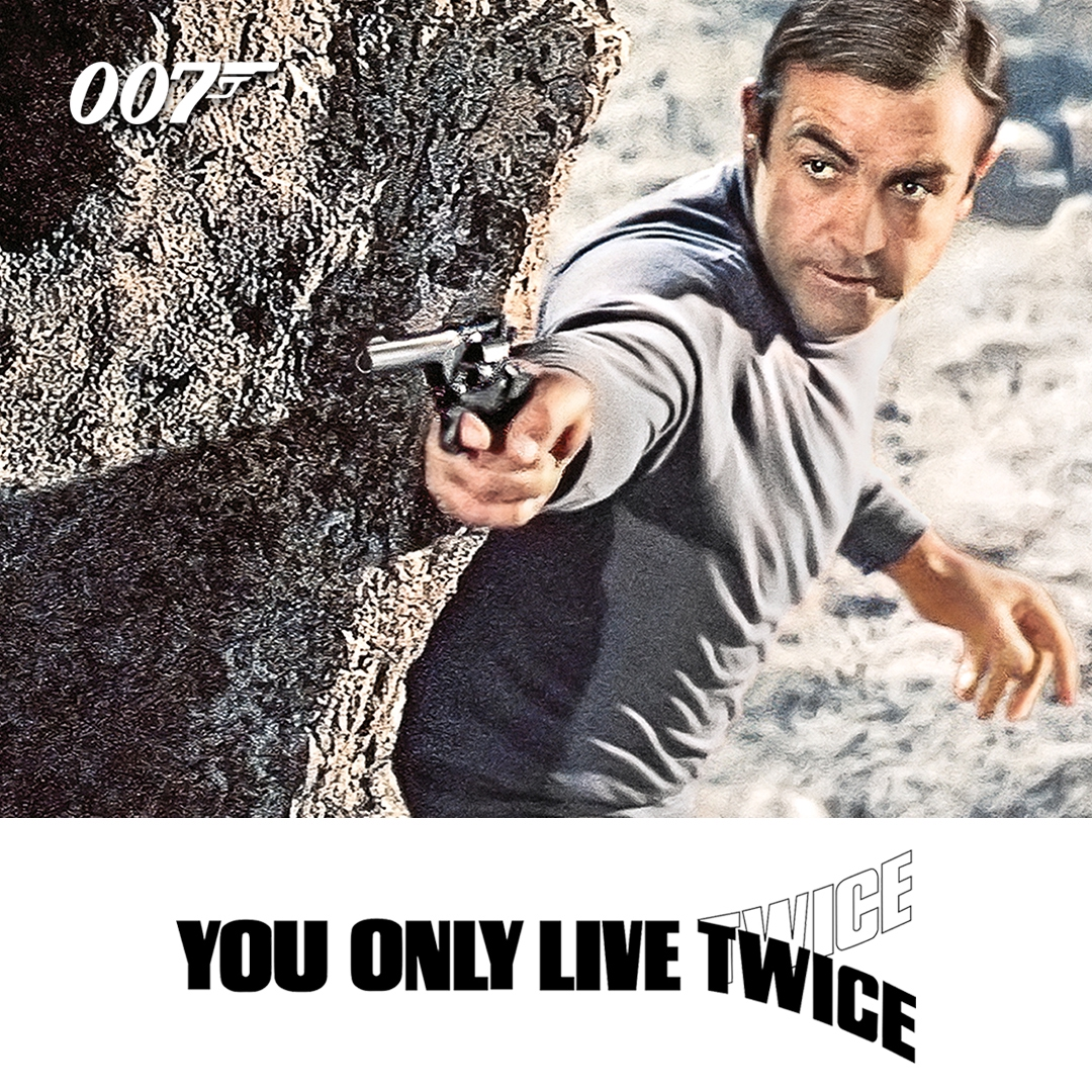 you only live twice hindi dubbed free download