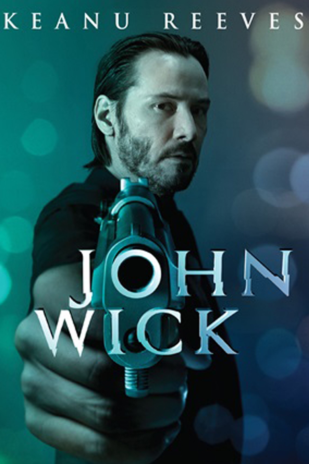 john wick 2014 full movie free download