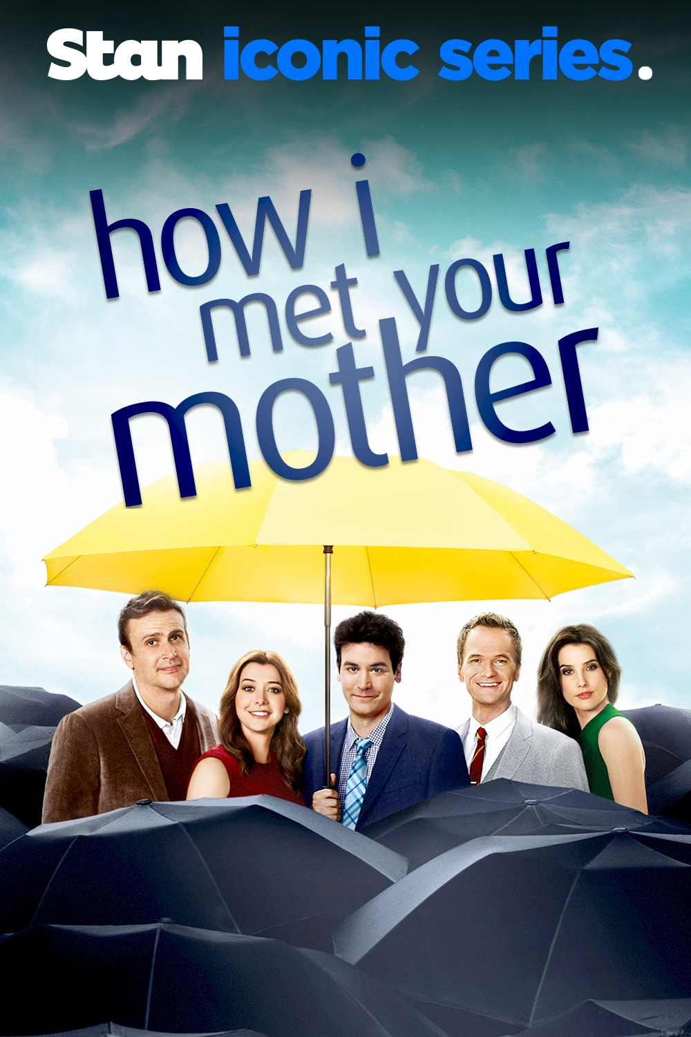 Mother Streaming