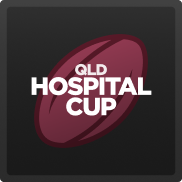 Hospitial Cup
