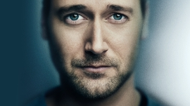 The brand new season of New Amsterdam is now streaming, same day as the U.S. only on Stan.